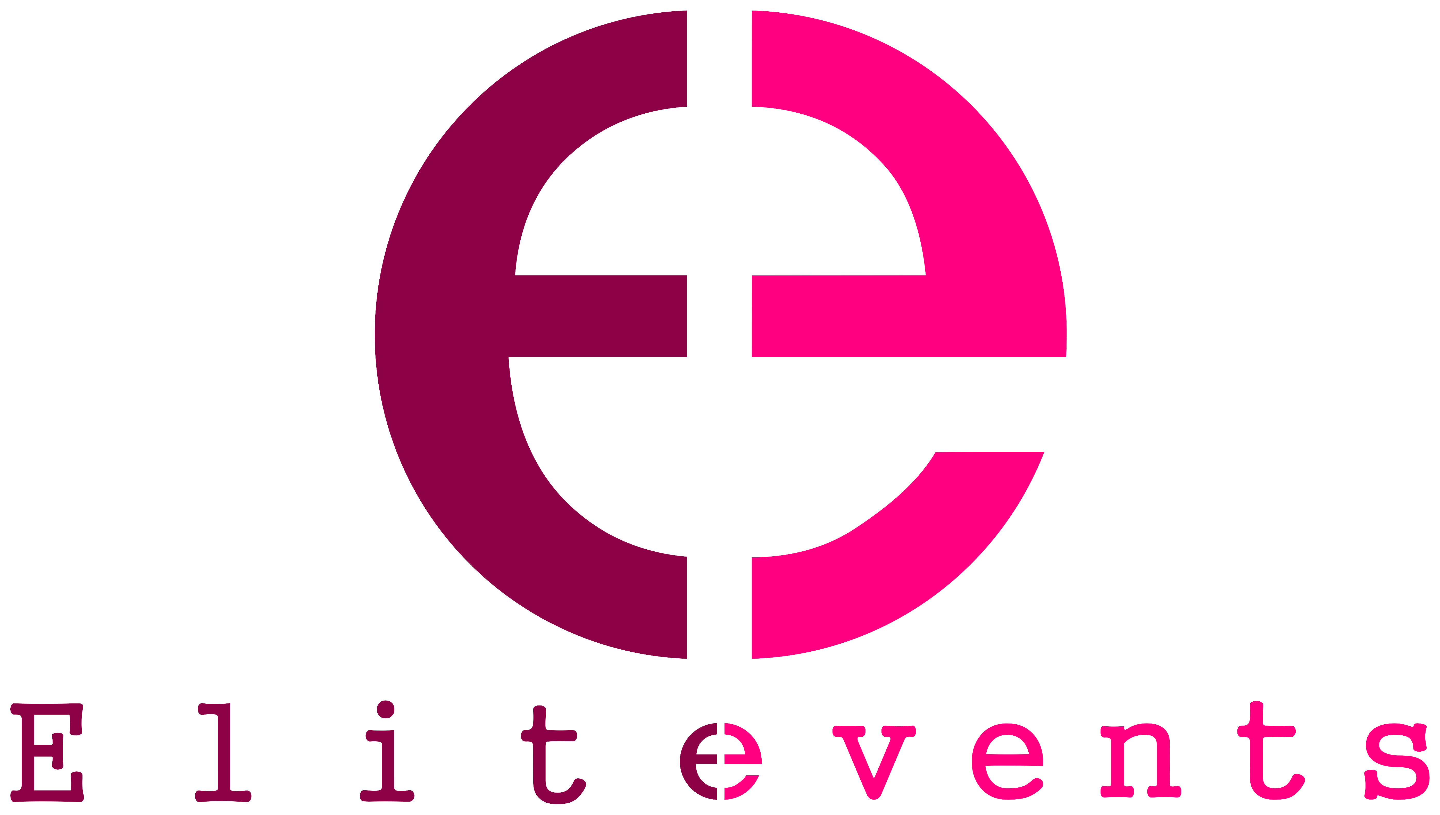 Elitevents